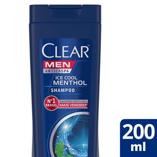 Shampoo-Anticaspa-Clear-Men-Ice-Cool-Menthol-200-ML-fikbella-15837-1