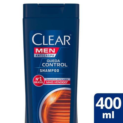 Shampoo-Anticaspa-Clear-Men-Queda-Control-400-ML-fikbella-27682-1