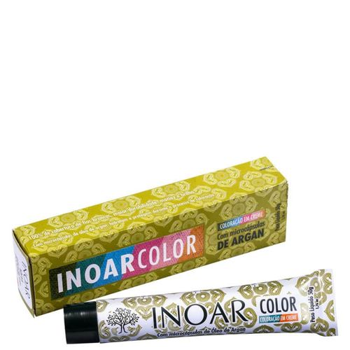 Tintura-Individual-Inoar-Color-System-Fikbella
