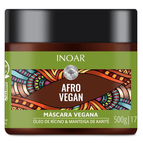 Mascara-Capilar-Inoar-Afro-Vegan---500g-fikbella-137535