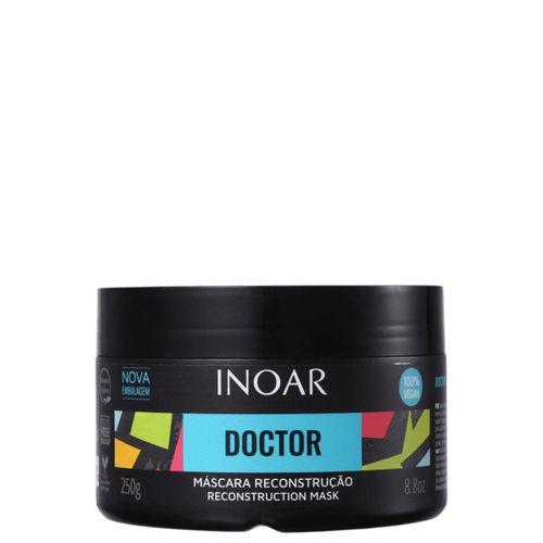 Mascara-Inoar-Doctor-Reconstrucao---250g-fikbella-140346-1-