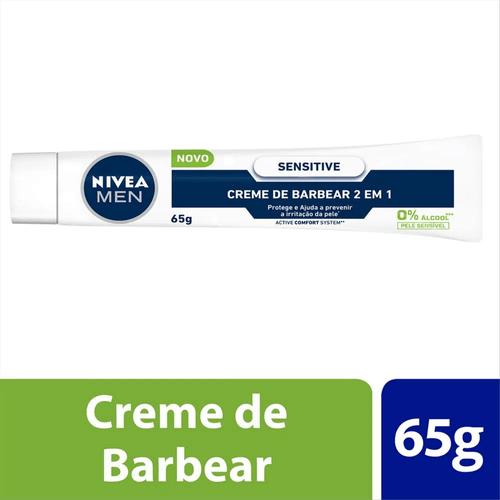 Creme-de-Barbear-Nivea-Men-Sensitive---60g-fikbella-110658