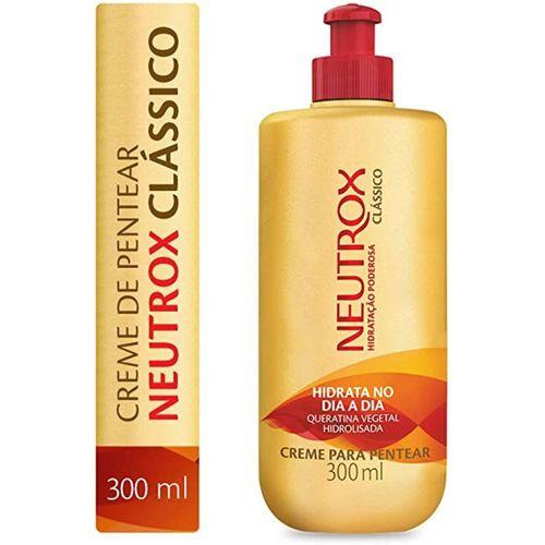 Creme-de-Pentear-Neutrox-1-Classico---300ml-fikbella-35215