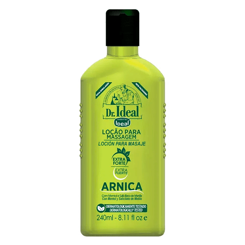 Locao-para-Massagem-com-Arnica-Ideal---240ml-fikbella-9592