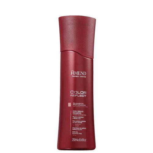 Shampoo-Amend-Reparador-Color-Reflect---250ml-fikbella-44859-1-