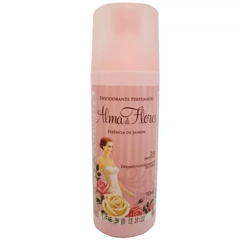 Desodorante-Spray-Alma-de-Flores-Jasmim---90ml-fikbella-5180