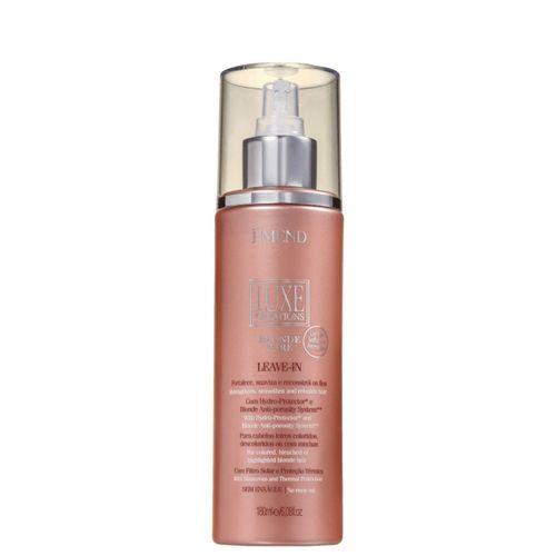 Leave-in-Amend-Luxe-Creations-Blonde-Care---180g-fikbella-133636