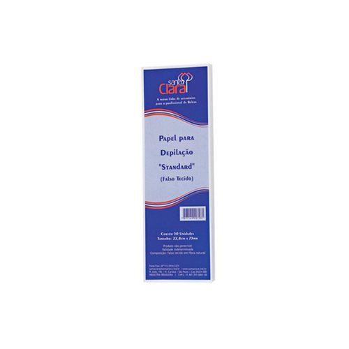 Papel-de-depilacao-standard-fikbella-5746