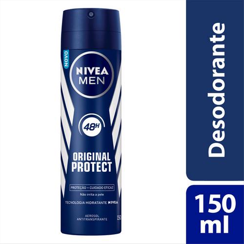 Desodorante-Aerosol-Nivea-Original-Protect---150ml-fikbella-121435