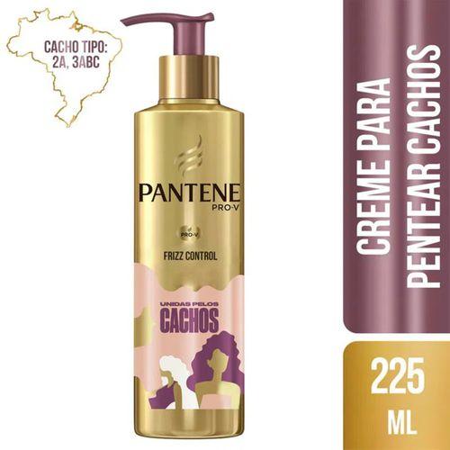 Creme-de-Pentear-Pantene-Unidas-Pelos-Cachos---225ml-fikbella-138439