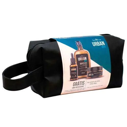 Kit-Urban-Men-IPA---Shampoo---Oleo---Pomada---Necessaire-fikbella-127321-1-