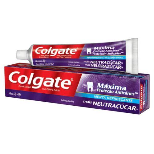 Creme-Dental-Colgate-Maxima-Protecao-Anticaries-mais-Neutracucar---70g-fikbella-64072