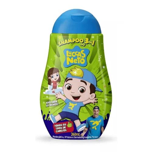Shampoo-3x1-Luccas-Neto-260ml-fikbella-141107