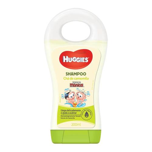Shampoo-Infantil-Turma-da-Monica-Cha-de-Camolila---200ml-fikbella-11817