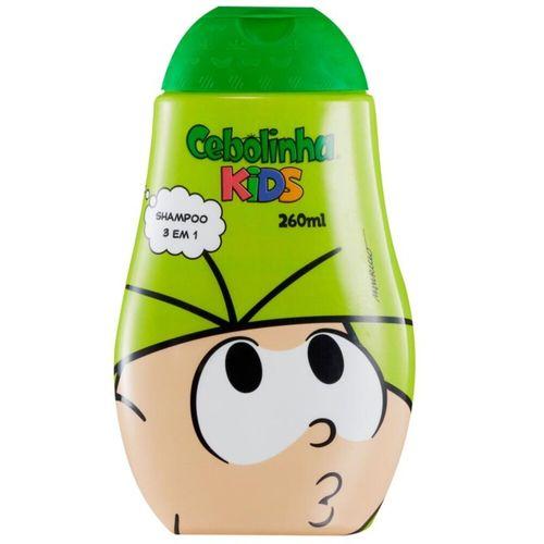 Shampoo-Turma-da-Monica-Cebolinha---250ml-fikbella-4921