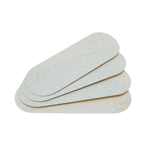 Refil-Lixa-Pedicure-Branca-Vilty-fikbella-49744