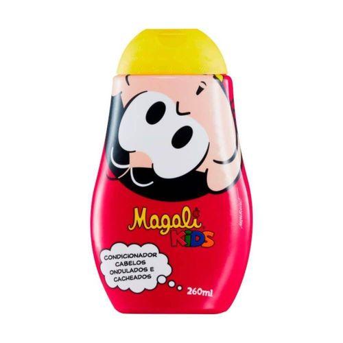 Condicionador-Turma-da-Monica-Magali-Cachos---250ml-fikbella-3913
