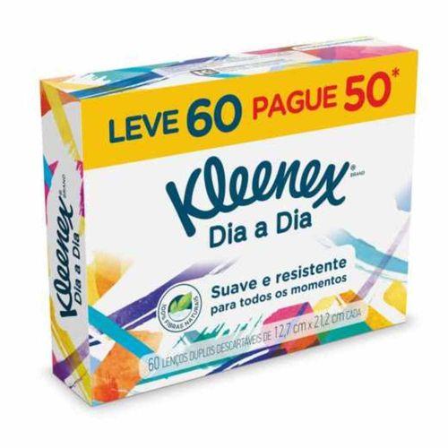 Lenco-de-Papel-Kleenex-Box---Leve-60-Pague-50-fikbella-45988