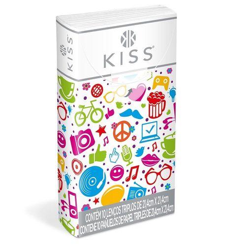 Lenco-de-Papel-Bolso-Kiss---10un-fikbella-12713