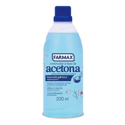 Acetona-Removedora-Farmax---200ml-Fikbella