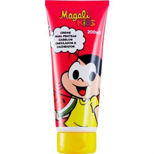Creme-de-Pentear-Turma-da-Monica-Magali-Cachos---200ml-fikbella-85676