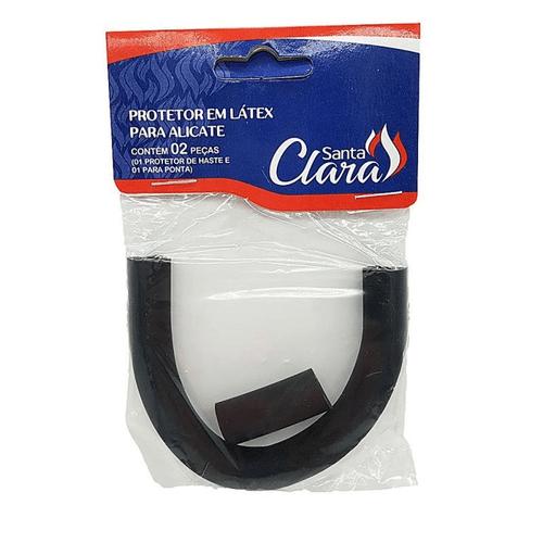 Protetor-de-Alicate-Latex-Santa-Clara-fikbella-78560