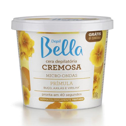 Cera-Microondas-Depilbella-Primula---100g-fikbella-76420