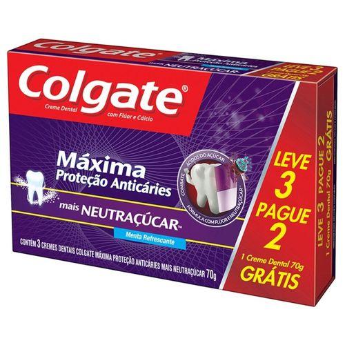 Creme-Dental-Colgate-Neutracucar-Leve-03-Pague-02---70g-fikbella-124695