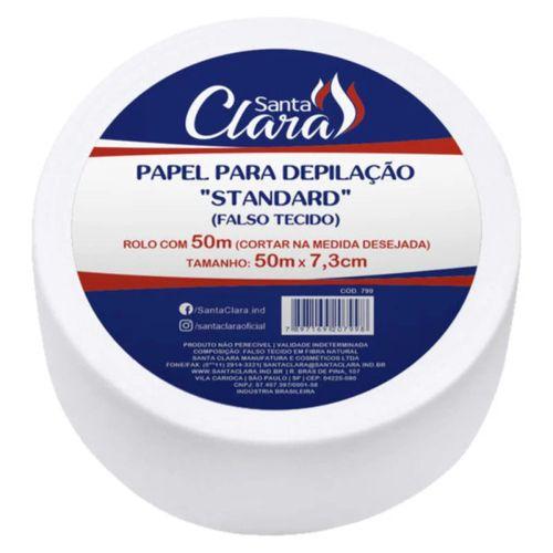 Papel-Depilatorio-Standard-Rolo-Santa-Clara-fikbella-17114