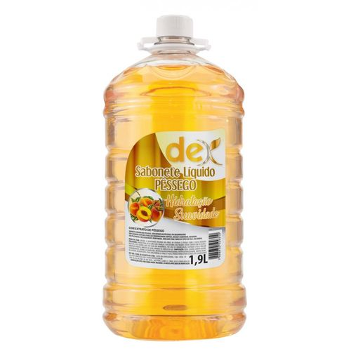 Sabonete-Liquido-Pessego-Dex---19L-fikbella-100817