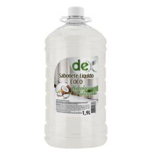 Sabonete-Liquido-Coco-Dex---1900ml-fikbella-48744