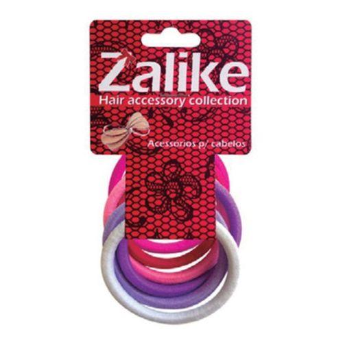 Elastico-Sem-Metal-Colorido-Zalike---6un-fikbella-123368