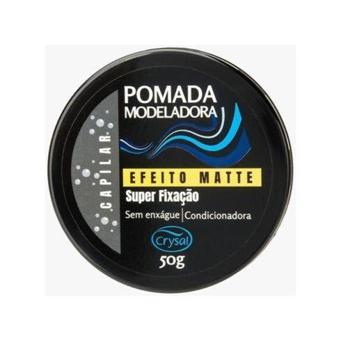 Pomada-Modeladora-Crysal-Efeito-Matte---50g-fikbella-136819