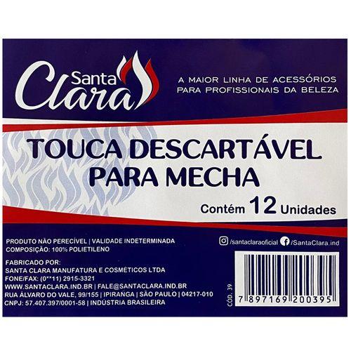 Touca-Mecha-Santa-Clara---12un-fikbella-5912