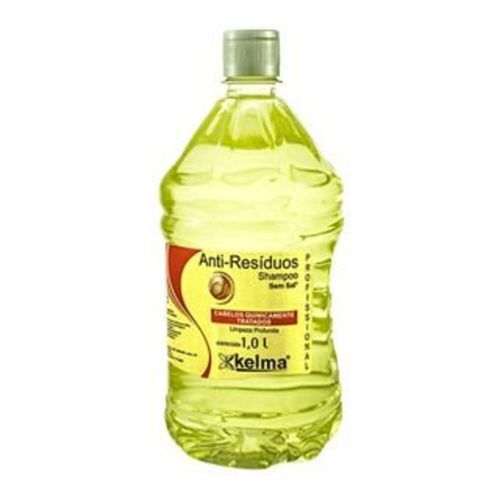 Shampoo-Anti-Residuos-Kelma---1000ml-fikbella-12781