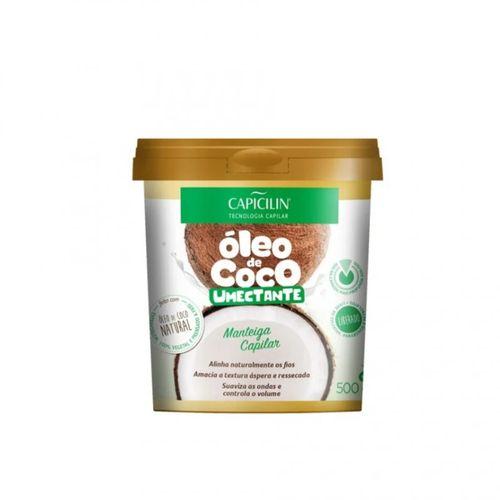 Manteiga-Capicilin-Oleo-de-Coco---500g-fikbella-128875