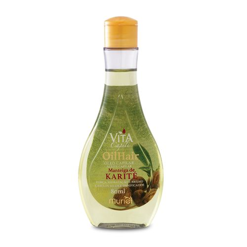 Oleo-Capilar-Karite-Vita-Capicilin---80ml-fikbella-126579