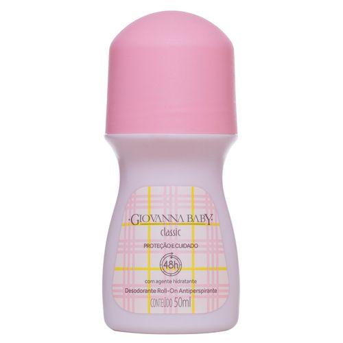 Desodorante-Roll-On-Giovanna-Baby-Bbay-Classic---50ml-FIkbella