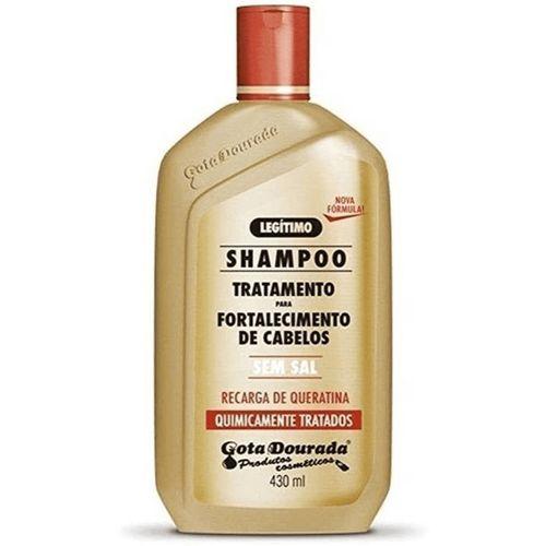 Shampoo-Gota-Dourada-Quimicamente-Tratados---430ml-Fikbella