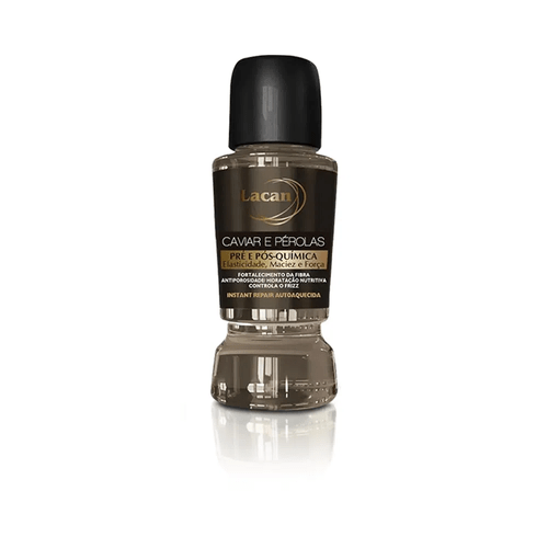 Ampola-Lacan-Caviar-e-Perolas---17ml-fikbella-68295
