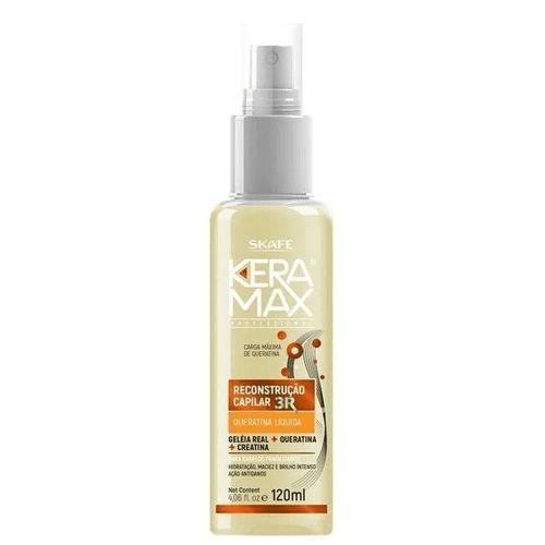 Queratina-Liquida-Keramax---120g-fikbella-142861