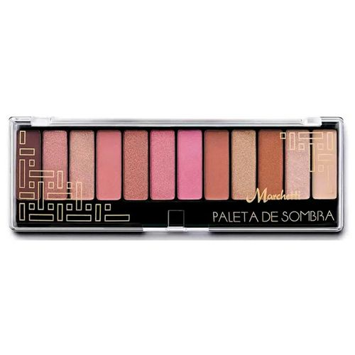 Paleta-de-Sombra-Marchetti-Sweet-Rose-fikbella-140710