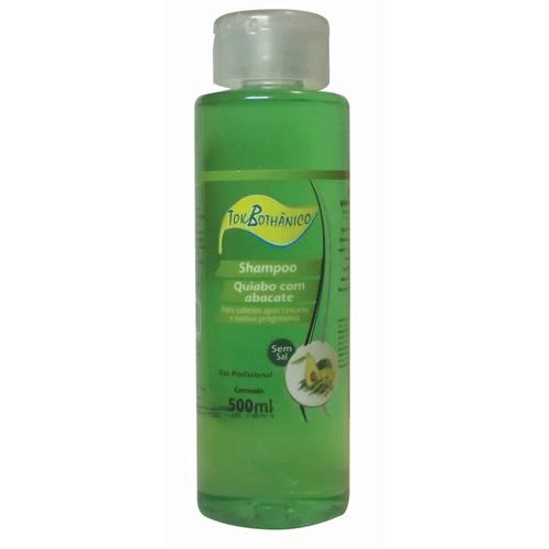 Shampoo-Quiabo-com-Abacate-Sem-Sal-Tok-Bothanico---500ml-fikbella-62171