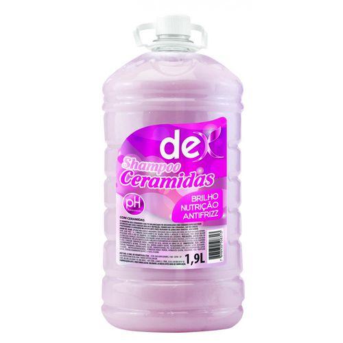 Shampoo-Ceramidas-Soft-Fix---19L-fikbella-24065