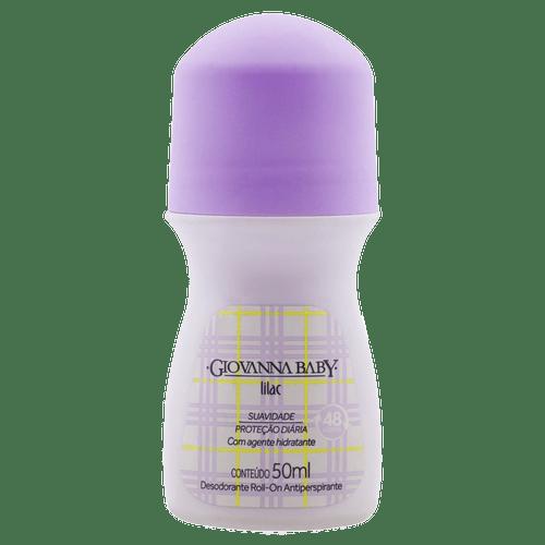 Desodorante-Aerosol-Giovanna-Baby-Lilac---50ml-Fikbella
