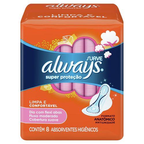 Absorvente-Com-Abas-Always-Suave---8un-fikbella-129858