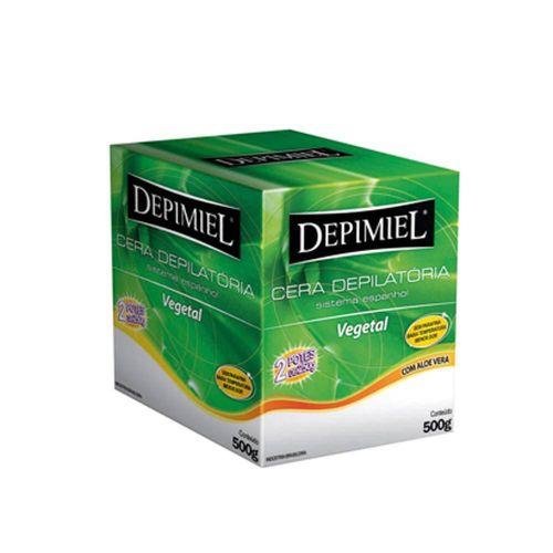 CERA-DEPIMIEL-500G-VEGETAL-fFikbella