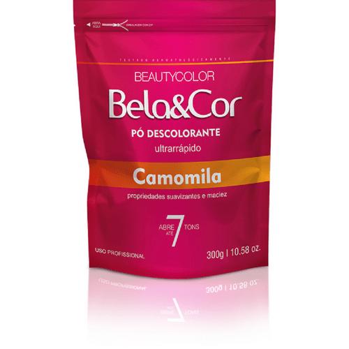 Po-Descolorante-BelaCor-BeautyColor---Camomila---300g-Fikbella