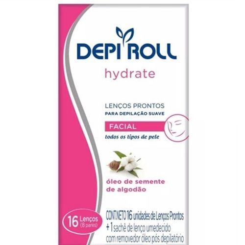Lenco-para-Depilacao-Depi-Roll-Oleo-Semente-Algodao-C-8un-Fikbella