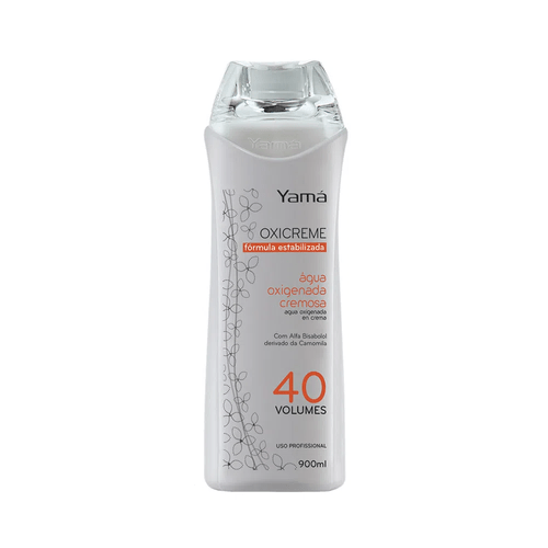 Oxigenada-40-Volumes-Yama---900ml-fikbella-10186